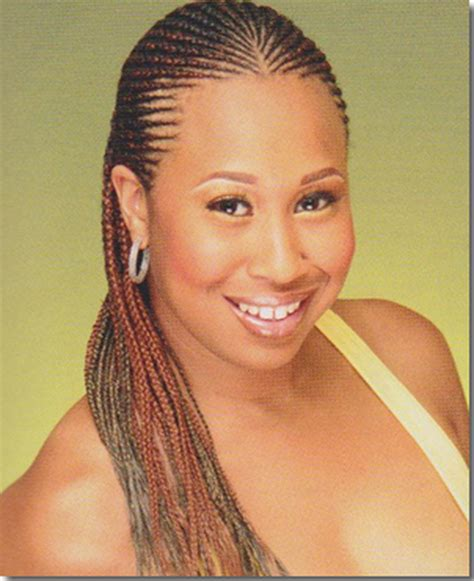 cornrows hairstyles south africa african cornrow braids