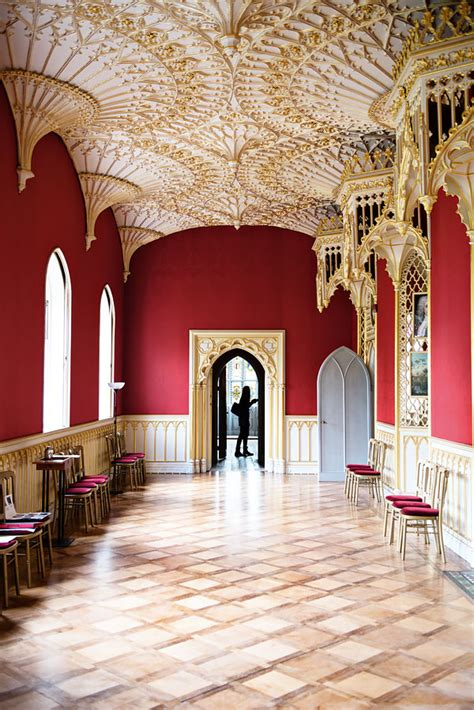 Strawberry Hill Interior by Best 25 Strawberry Hill House Ideas On Strawberry Hill Chatsworth House And Palace