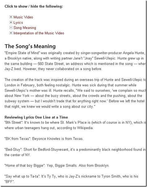 secret song meaning we 177 definition of we 28 images we at nasa reveal