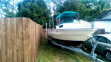 glastron boat key glastron sea fury 1980 for sale for 1 000 boats from
