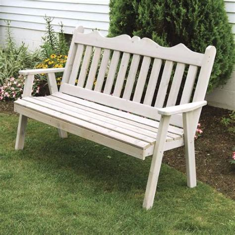 english garden bench 15 unique garden bench ideas to buy planted well