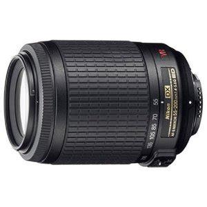 best nikon d7000 lenses nikon 55 200mm zoom lens nikond700 prices and nikon