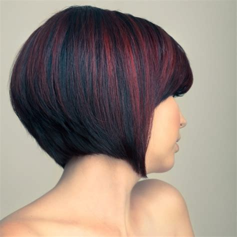very short aline 1000 images about a line haircuts on pinterest