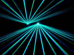 image gallery neon laser light