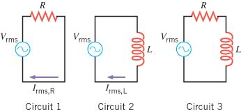 a 220 resistor is connected across an ac voltage when a resistor is connected across the terminals chegg