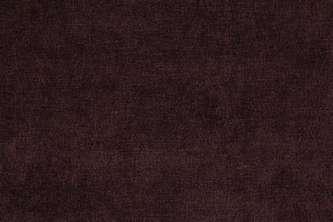 aubergine upholstery fabric m9583 5592 soft brushed upholstery fabric in aubergine