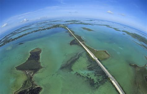 florida keys florida keys key west travel love 2 fly