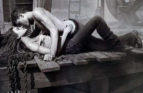 images of love kiss hot hot kiss love wallpaper