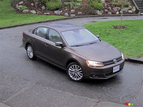 Volkswagen Jetta Tdi 2012 by List Of Car And Truck Pictures And Auto123