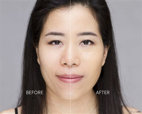Makeup For Hd Invisible Cover Foundation makeup forever hd foundation acne style guru fashion
