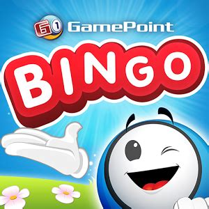 bingo apk bingo by gamepoint apk for windows phone android and apps