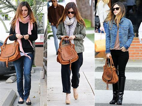 celebrity style celebrity casual fashion winter fashion pictures