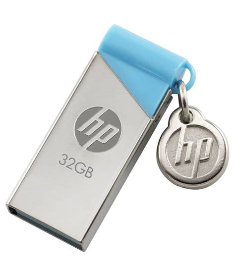 best pen drive here is a list of best 32gb pen drives in india to choose