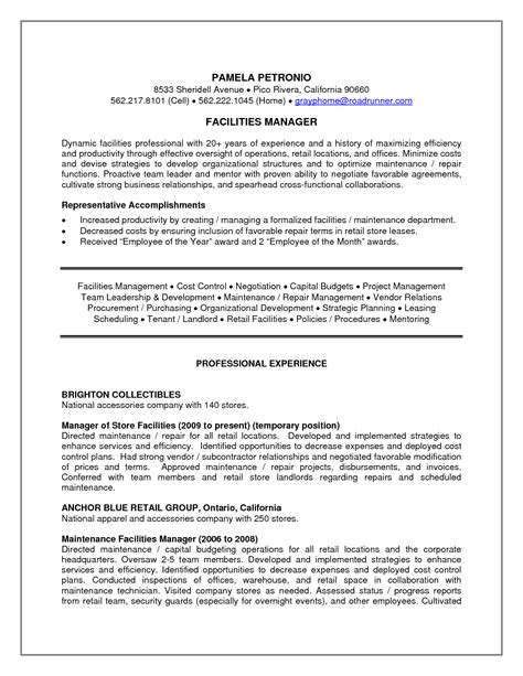 sle resume for retail department manager resume ixiplay free resume sles