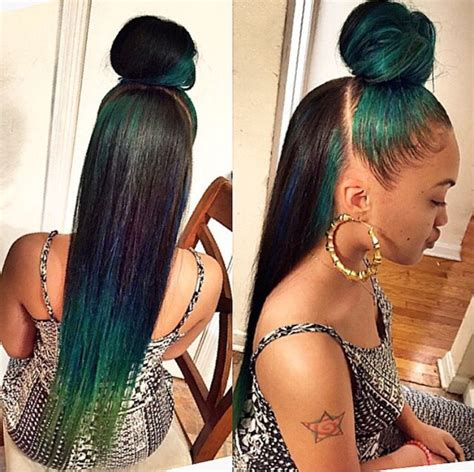 how to color weave best 25 weave hair color ideas on fall hair