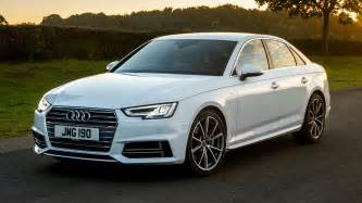 audi a4 saloon s line 2015 uk wallpapers and hd images