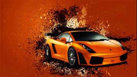 Front Elevations Of Indian Economy Houses by Lamborghini High Resolution Wallpaper 28 Images