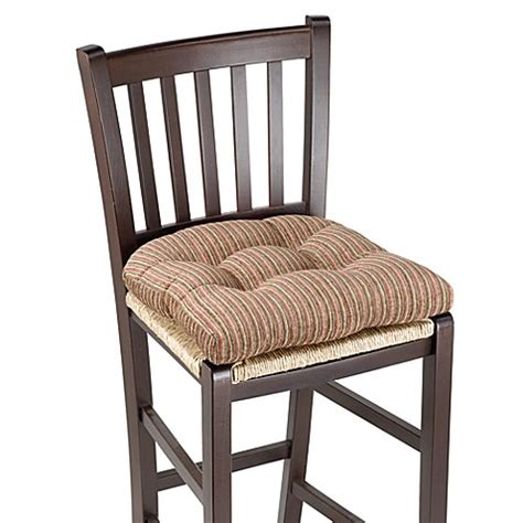 bed bath and beyond huntington huntington chair pad in canyon bed bath beyond