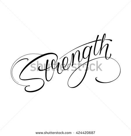 strength infinity meaning infinity stock photos images pictures