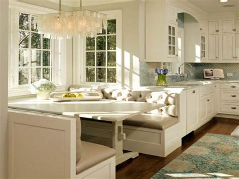 kitchen kitchen bench seating and 42 kitchen table bench