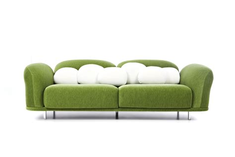 Sofa Cloud by Cloud Sofa