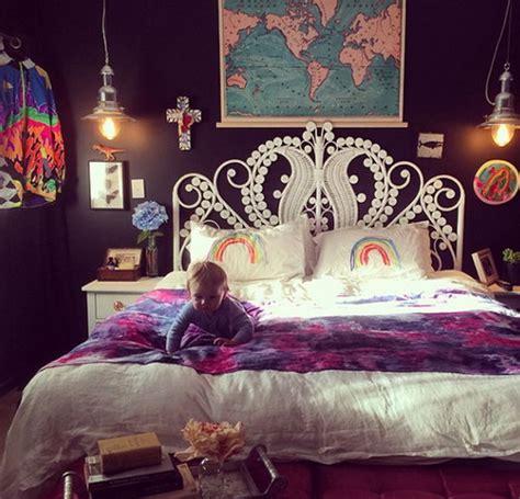 purple walls bedroom bedroom design hjscondiments com 80 inspirational purple bedroom designs ideas
