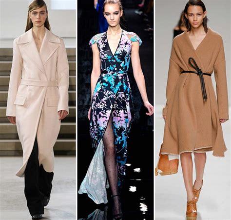 2015 fashion silhouettes fall winter 2015 2016 fashion trends fashionisers