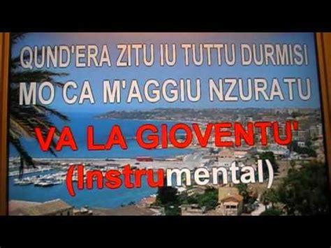 la zitella testo sicilia i cazzi s 242 syncro by crazyhorse1965 karabox