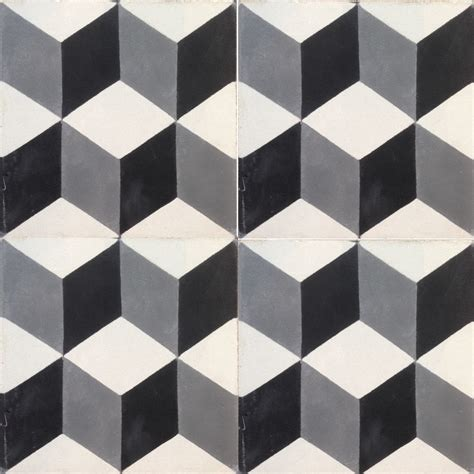 Tiles Design For Bathroom by Design For Me Loves Geometric Encaustic Patterned Tiles
