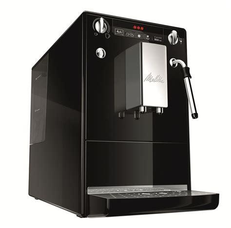 melitta caffeo solo milk bretts coffee solutions