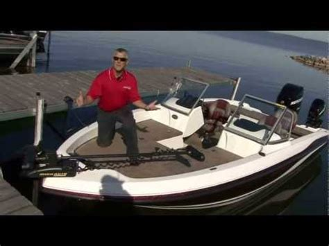 stratos boats you tube tour the stratos 326xf family fishing boat with george