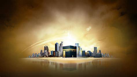islamic wallpaper hd  islamic wallpaper hd