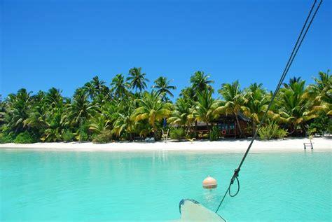 beach vacation destinations tourist maker