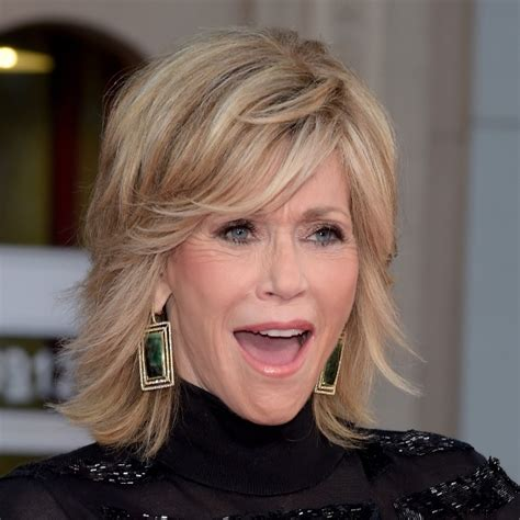 google images jane fonda jane fonda google search work pinterest celebrity