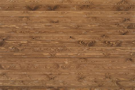 templates free joomla grunge wood texture background surface textures