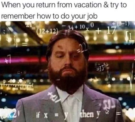 Vacation Meme - 25 best ideas about vacation meme on pinterest vacation