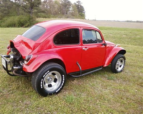 buy bed bugs volkswagen beetle questions anyone want to buy a awesome baja bug best looking bug