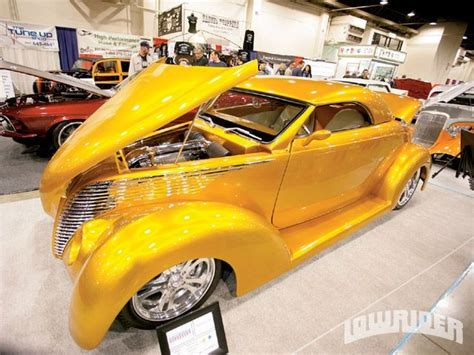 yellow automotive paint hot rod lowrider candy yellow paint cars pinterest