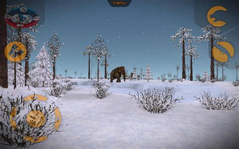 carnivores age apk carnivores age apk v1 5 5 mod money for android apklevel