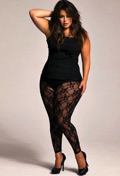 women with lovely hips 17 best images about real woman have curves on pinterest