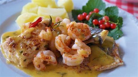 recetas cocina pescado 5 recetas de pescado que te sorprender 225 n recetas de
