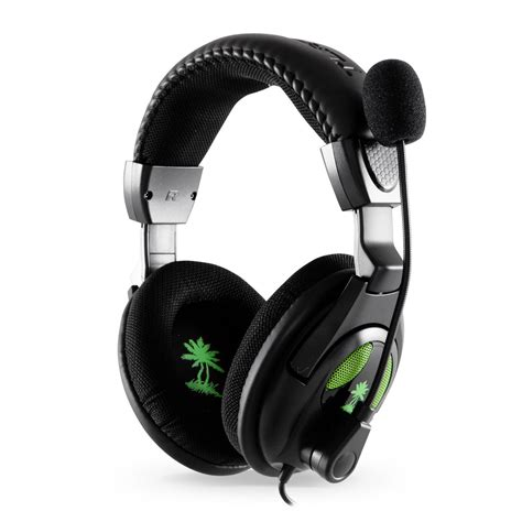 Best Quality Mic Happy Murah best headphones one can buy for 30 audio linus tech tips