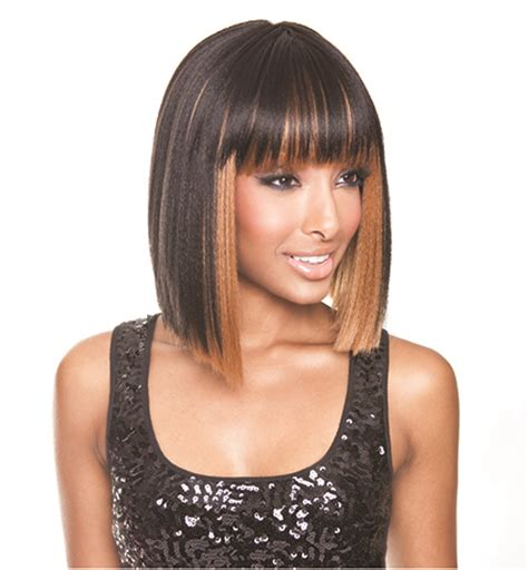 porscha wigs wig style search