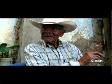 Historia De Vicente Guerrero Durango | historia vicente guerrero durango las haciendas de la