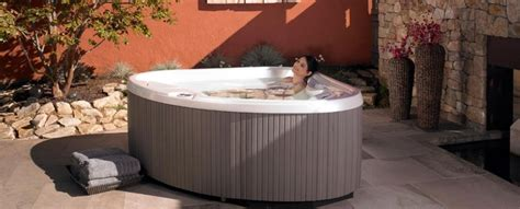 vasca giardino vasche idromassaggio per esterni