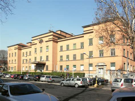 ospedale besta file istituto besta jpg wikimedia commons