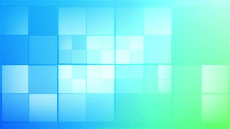 Motionloops Squared plasticine background animation of a plasticine surface stock footage 3575153