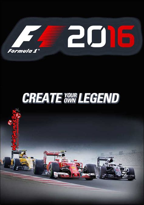 new game for pc free download full version f1 2016 free download full version pc game setup