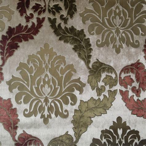 damask velvet curtains online get cheap velvet damask curtains aliexpress com
