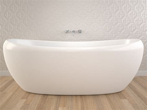 pearl bathtub how to choose the best freestanding bath for your bathroom